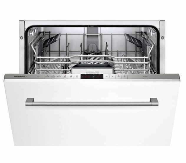 Geschirrspuler Test 2019 Die 40 Besten Geschirrspuler