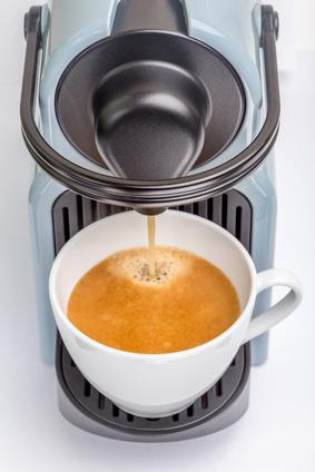 krups kaffeemaschine test 2018 alle infos. Black Bedroom Furniture Sets. Home Design Ideas