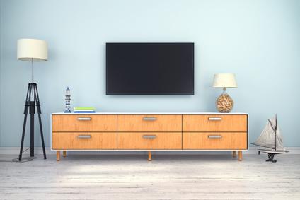 55 zoll fernseher test 55 zoll fernseher 2018. Black Bedroom Furniture Sets. Home Design Ideas