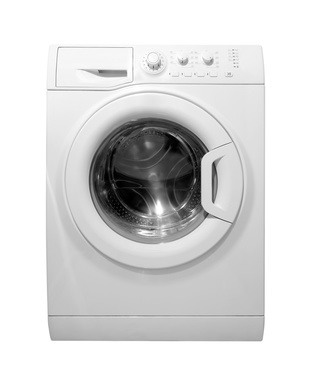 bauknecht waschmaschine test 2018 alle infos. Black Bedroom Furniture Sets. Home Design Ideas