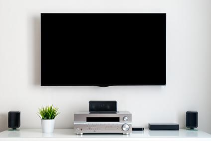 75 zoll fernseher test 2019 die 20 besten 75 zoll fernseher. Black Bedroom Furniture Sets. Home Design Ideas