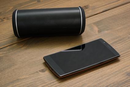bluetooth lautsprecher test 2018 alle infos. Black Bedroom Furniture Sets. Home Design Ideas