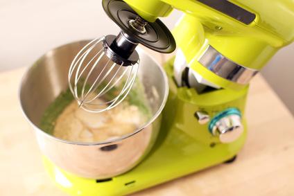 Kuchenmaschine Test 2019 Die 40 Besten Kuchenmaschinen