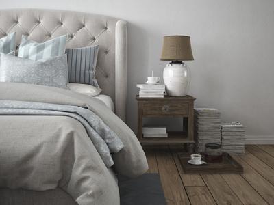 boxspringbett vergleich boxspringbetten 2018. Black Bedroom Furniture Sets. Home Design Ideas