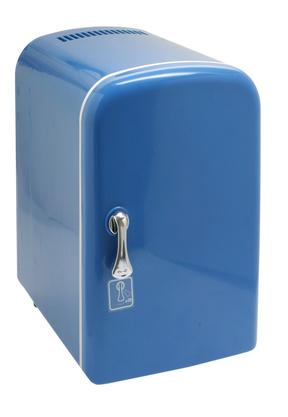 Mini-Kühlschrank Test 2019 | Die 40 besten Mini-Kühlschränke