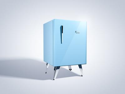 Mini Kühlschrank Für Schreibtisch : Mini kühlschrank test 2019 die 40 besten mini kühlschränke