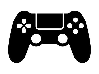 PS4 Test 2018: Die 8 besten Playstation 4 Konsolen ...