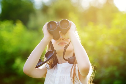 Bearstep Fernglas Mit Entfernungsmesser : Fernglas test die besten ferngläser im preisvergleich
