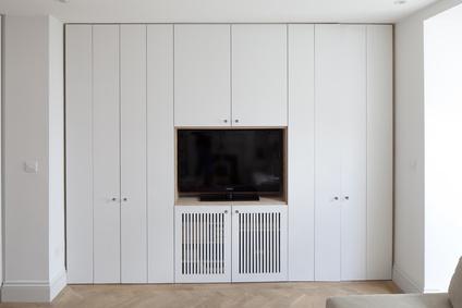 40 zoll fernseher test 40 zoll fernseher 2018. Black Bedroom Furniture Sets. Home Design Ideas