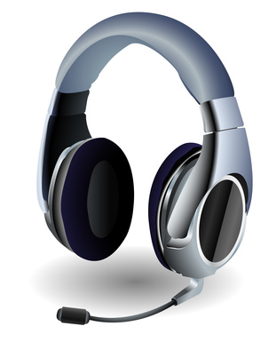 wireless headset test 2019 die 40 besten wireless headsets. Black Bedroom Furniture Sets. Home Design Ideas