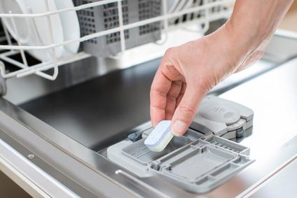 Miele Geschirrspuler Test 2019 Die Besten Im Vergleich