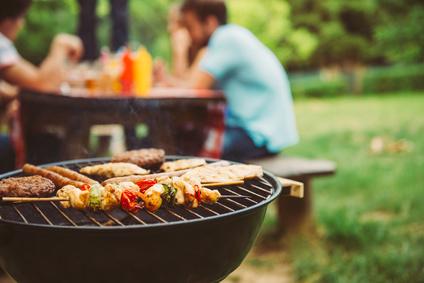 Weber Elektrogrill Xs : Weber grill test die besten weber grills im vergleich
