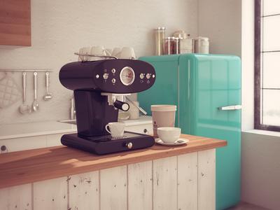 espressomaschine test espressomaschinen 2018. Black Bedroom Furniture Sets. Home Design Ideas