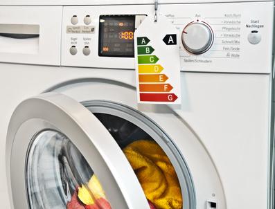 bosch waschmaschine test 2018 alle infos. Black Bedroom Furniture Sets. Home Design Ideas