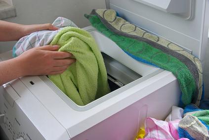 Waschtrockner test waschtrockner preisvergleich at