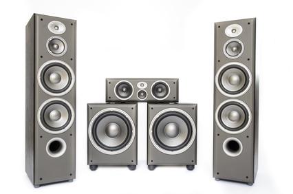 5 1 soundsystem test 5 1 soundsysteme 2018. Black Bedroom Furniture Sets. Home Design Ideas