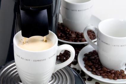 kaffeepad test die 10 besten kaffeepads 2018 im vergleich. Black Bedroom Furniture Sets. Home Design Ideas