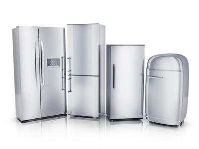 Retro Kühlschrank Hofer : Kühl gefrierkombination test 2019 die besten im vergleich