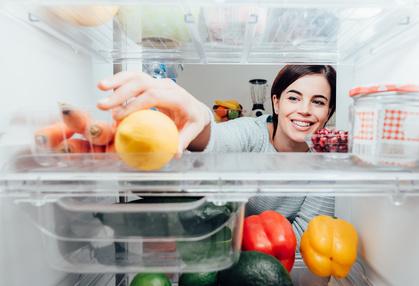 Gorenje Kühlschrank Idealo : Bosch kühlschrank test bosch kühlschränke preisvergleich at