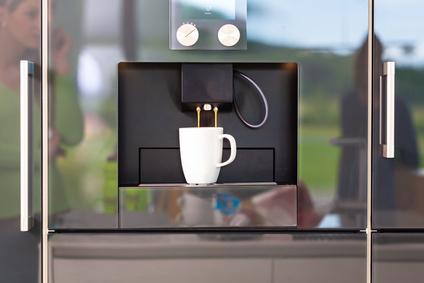 bosch kaffeemaschine test 2019 die besten im vergleich. Black Bedroom Furniture Sets. Home Design Ideas