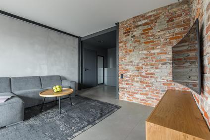 fernseher an wand befestigen ostseesuche com. Black Bedroom Furniture Sets. Home Design Ideas