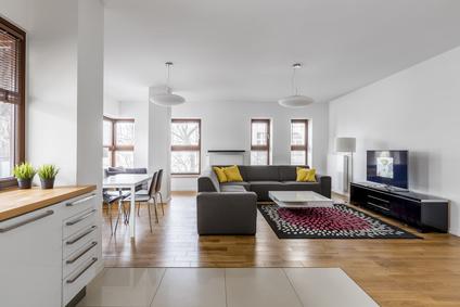 49 zoll fernseher test 2019 die 40 besten 49 zoll fernseher. Black Bedroom Furniture Sets. Home Design Ideas