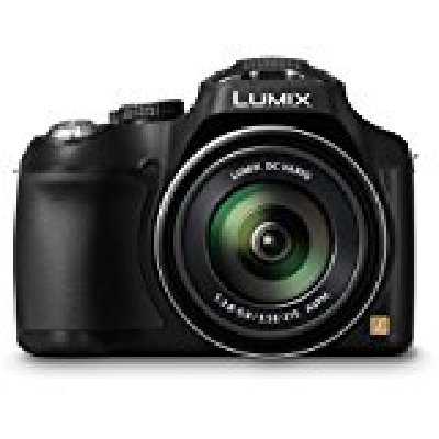Panasonic LUMIX Digitalkameras