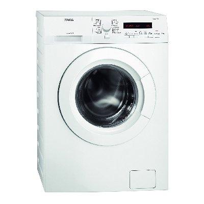 Waschmaschine 7 kg Test 2020: Die Besten im Vergleich