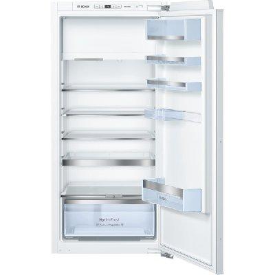 Kühlschrank Test: Die 40 besten Kühlschränke 2020