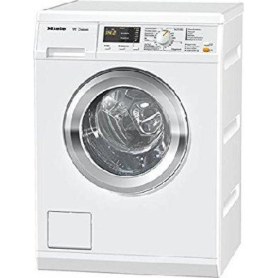 miele waschmaschine test 2019 die besten im vergleich. Black Bedroom Furniture Sets. Home Design Ideas