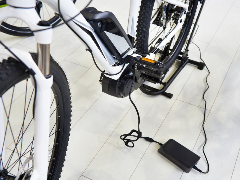 Bosch E Bikes Teile Ladegerät günstig kaufen | eBay