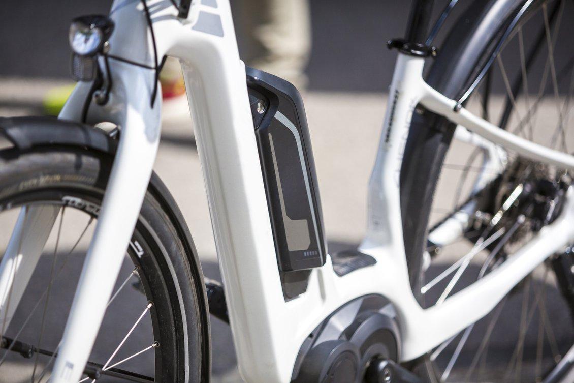 E Bike Test: Die 40 besten E Bikes 2020 | Preisvergleich.at