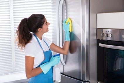 Kleiner Kühlschrank Preis : Kühlschrank einbau freistehend für ihre küche neff