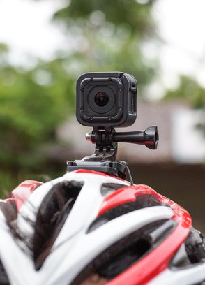 Action Cam Test: Die 40 besten Action Cams 2020 im Vergleich