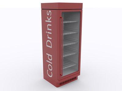 Mini Kühlschrank Lautstärke : Getränkekühlschrank test 2019 die besten im vergleich