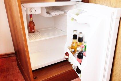 Mini Kühlschrank Heineken : Mini kühlschrank test 2019 die 40 besten mini kühlschränke