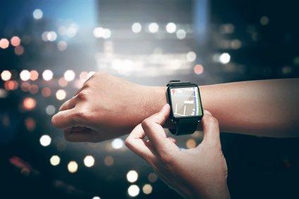 GPS Uhr Test: Die 40 besten GPS Uhren 2020 | Preisvergleich.at
