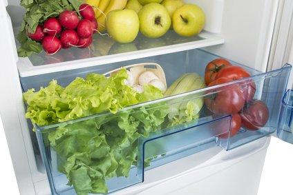 Bosch Kühlschrank Kgn 39 Xi 41 : Bosch kühlschrank test die besten bosch kühlschränke