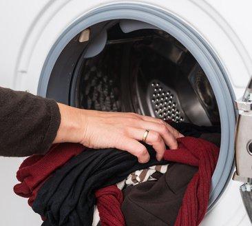 Die Beste Miele Waschmaschine