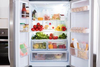 Mini Kühlschrank Expert : Liebherr kühlschrank test 2019 die besten im vergleich